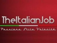 TheItalianJobgr